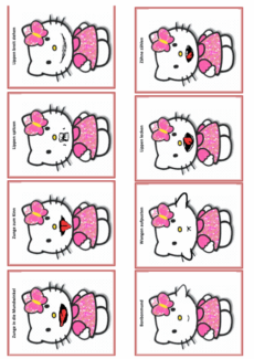 https://d3504dfnl9awah.cloudfront.net/media/2011/11/Hello-Kitty-MUMO.png