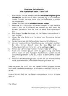 https://d3504dfnl9awah.cloudfront.net/media/2012/03/Hinweise-Schlucken.png
