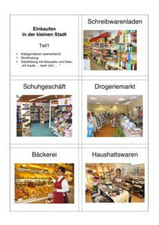 https://d3504dfnl9awah.cloudfront.net/media/2012/05/Einkaufen-1.jpg