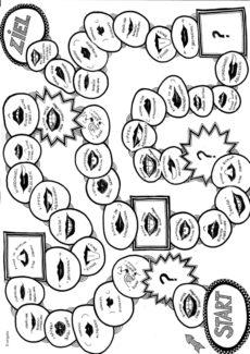 https://d3504dfnl9awah.cloudfront.net/media/2012/10/mumo-wuerfelspiel-gezeichnete-uebungen.jpg