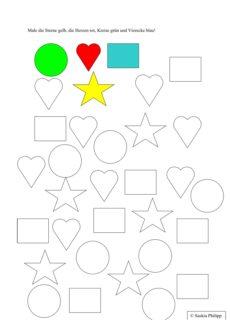 https://d3504dfnl9awah.cloudfront.net/media/2012/12/formen-differenzieren-farbige-vorlage.jpg