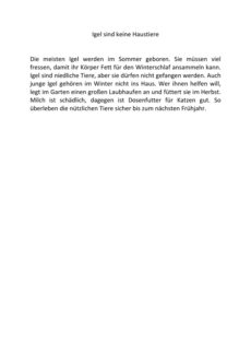 https://d3504dfnl9awah.cloudfront.net/media/2013/03/aphasie-text-igel-sind-keine-haustiere.jpg