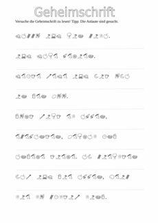 https://d3504dfnl9awah.cloudfront.net/media/2013/04/ad-geheimschrift.jpg