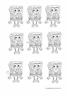 https://d3504dfnl9awah.cloudfront.net/media/2013/07/mundmotorik-zunge-spongebob.jpg