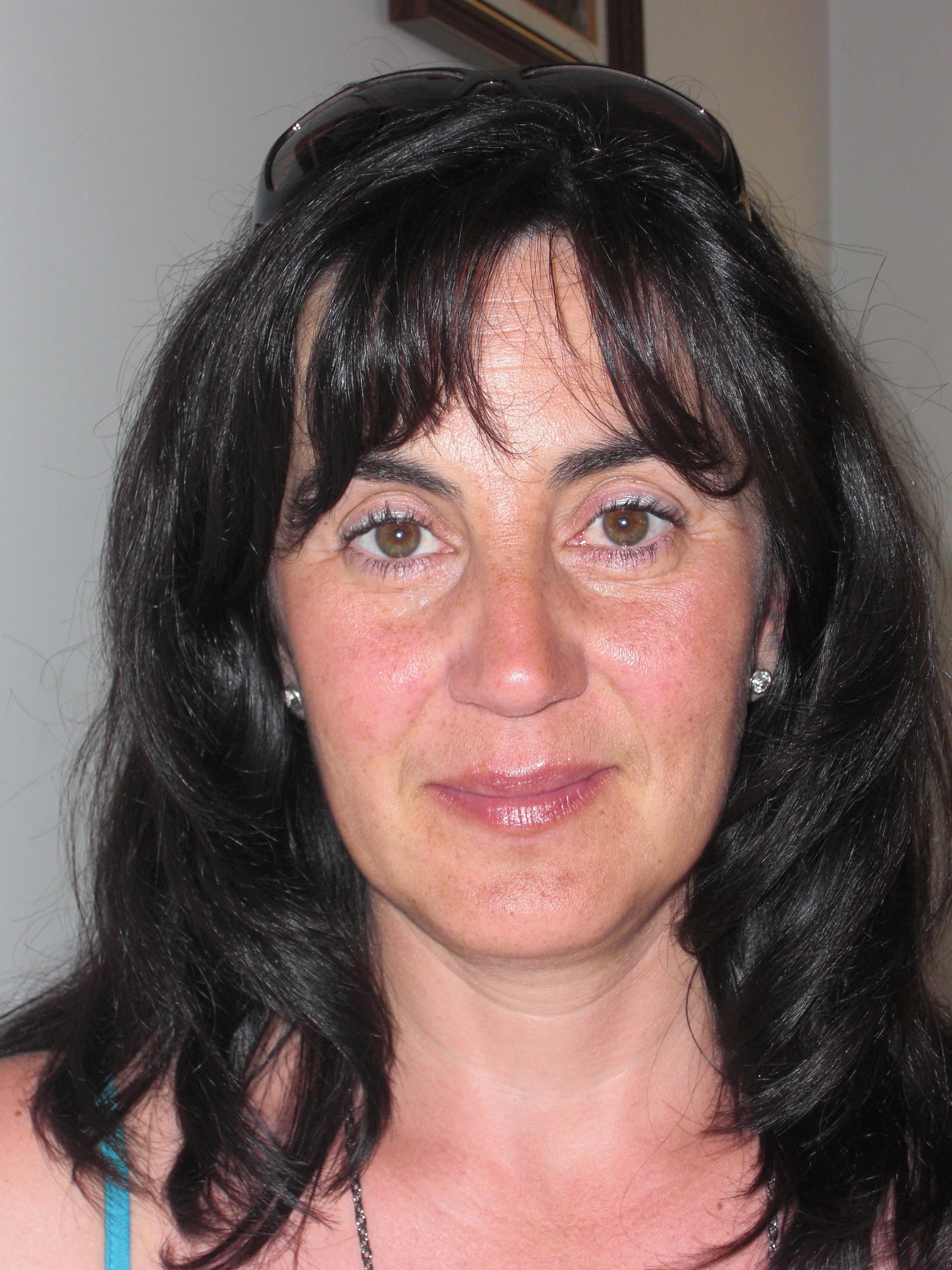 Mimi Schmidt