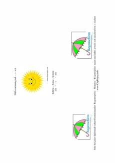 https://d3504dfnl9awah.cloudfront.net/media/2013/11/schir.-5.-std.-sch-s-sch-schirm-sonne-schirm.jpg