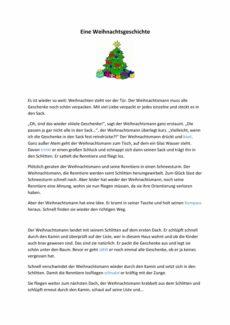 https://d3504dfnl9awah.cloudfront.net/media/2013/12/eine-weihnachtsgeschichte.jpg