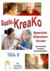 Improvisierte kreative Kommunikation mit KreaKo (Teil 8)