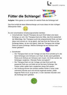 https://d3504dfnl9awah.cloudfront.net/media/2014/05/fuetter-die-schlange.jpg