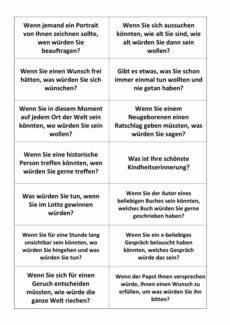 https://d3504dfnl9awah.cloudfront.net/media/2014/05/kaertchen_questions-for-the-game-of-life.jpg
