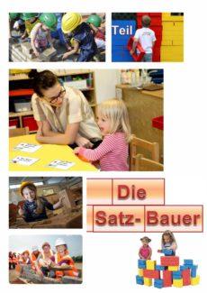 Satzbauer (2)