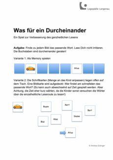 https://d3504dfnl9awah.cloudfront.net/media/2014/07/was-fuer-ein-durcheinander.jpg