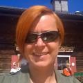 Claudia Hainzl