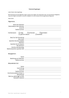 https://d3504dfnl9awah.cloudfront.net/media/2015/01/patientenfragebogen.jpg