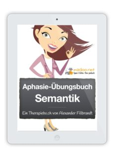https://d3504dfnl9awah.cloudfront.net/media/2015/02/therapiebuch-semantik.jpg