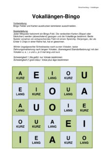 https://d3504dfnl9awah.cloudfront.net/media/2015/07/bingo-vokallaengen-1-920x1302.jpeg