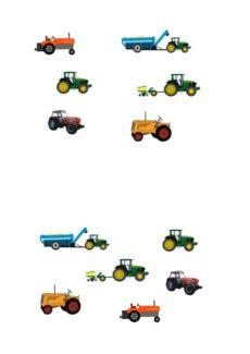 https://d3504dfnl9awah.cloudfront.net/media/2015/07/welche-traktoren-sind-gleich.jpeg