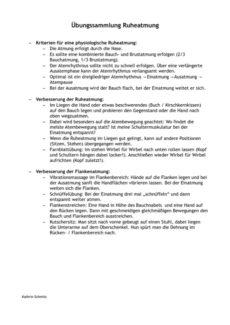 https://d3504dfnl9awah.cloudfront.net/media/2015/10/uebungssammlung-ruheatmung-pdf.jpeg