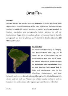 https://d3504dfnl9awah.cloudfront.net/media/2015/11/textreise-brasilien.jpeg