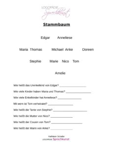 https://d3504dfnl9awah.cloudfront.net/media/2016/03/stammbaum-pdf-920x1302.jpeg