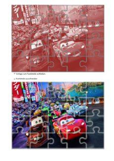 https://d3504dfnl9awah.cloudfront.net/media/2016/06/puzzle-zum-ansaugen-mit-strohhalm-920x1302.jpeg
