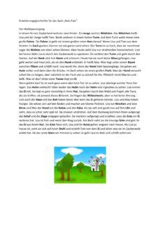 https://d3504dfnl9awah.cloudfront.net/media/2016/09/erweiterungsgeschichte-ratzfatz-920x1302.jpeg