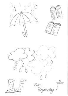 https://d3504dfnl9awah.cloudfront.net/media/2017/06/Regentag-Schwungübungen-Vorschule-Linien-nachzeichnen-pdf-920x1302.jpg