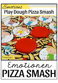 https://d3504dfnl9awah.cloudfront.net/media/2017/07/emotionenpizza-1-pdf-920x1302.jpg